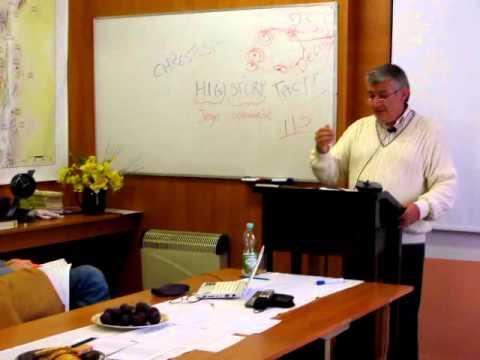 Teologia Systematyczna I